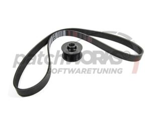 patchWORKS_30TFSI_PULLY