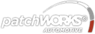 patchworks-logo-small