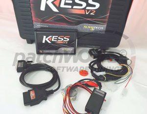 KESS_V2_Slave_patchWORKS
