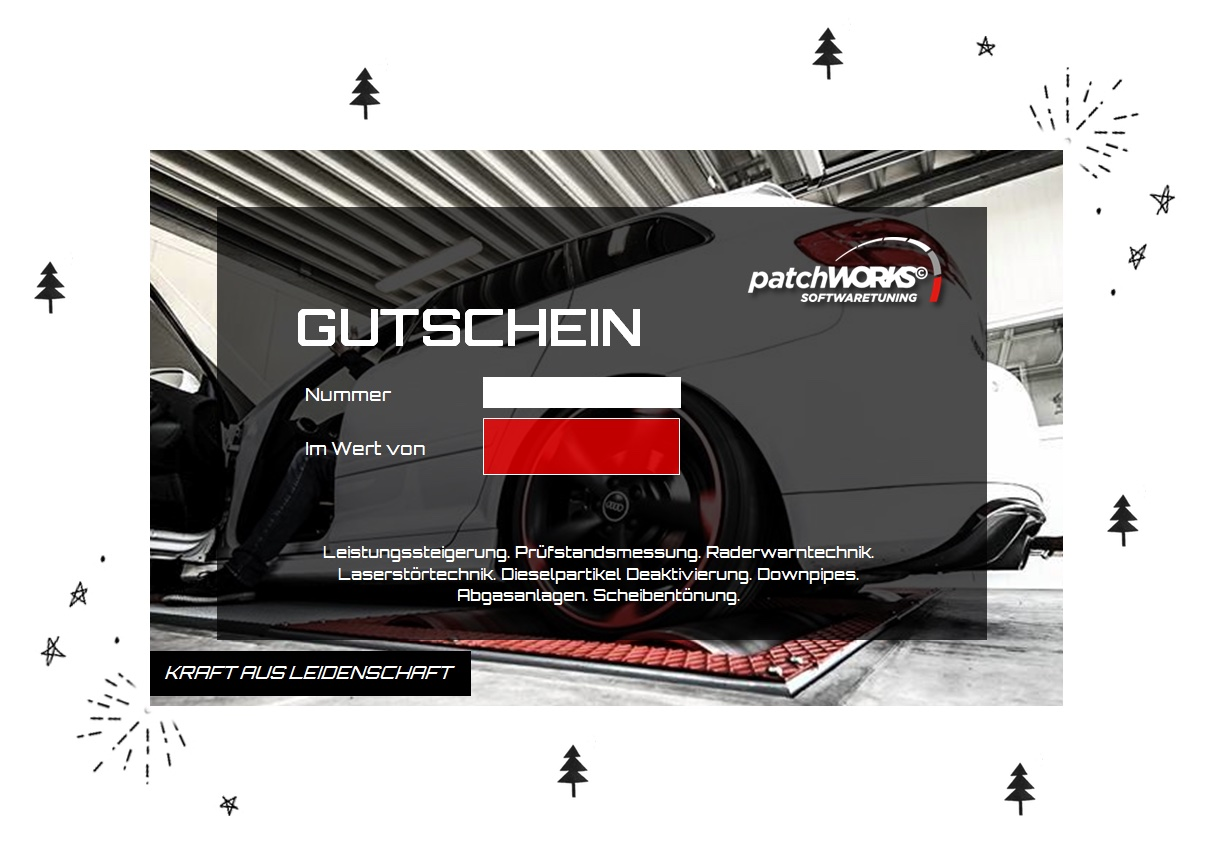 weihnachtsgeschenk gesucht und gefunden patchworks. Black Bedroom Furniture Sets. Home Design Ideas